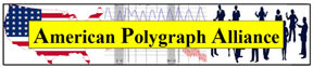 Los Angeles American Polygraph Alliance