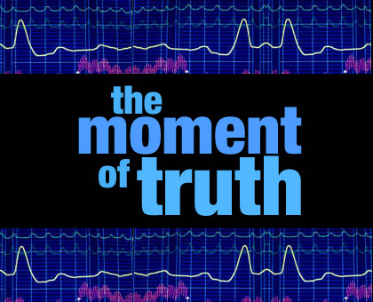 watch polygraph tests on TV